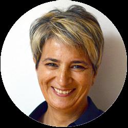 Sandra Radic